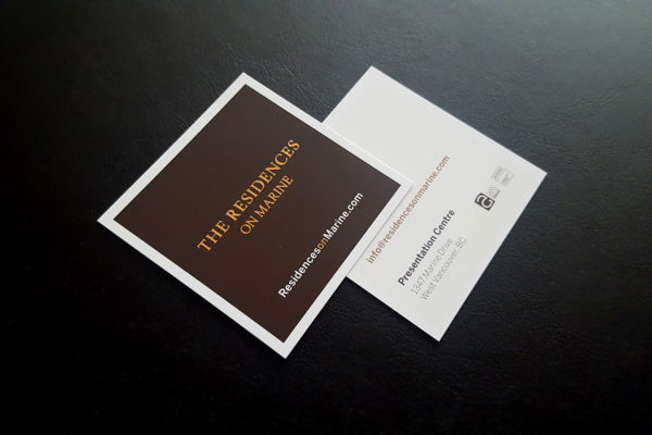 residencesonmarine_businesscards2