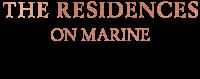 Residences On Marine