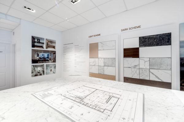 ResidencesonMarine_SaleCentre-Design10