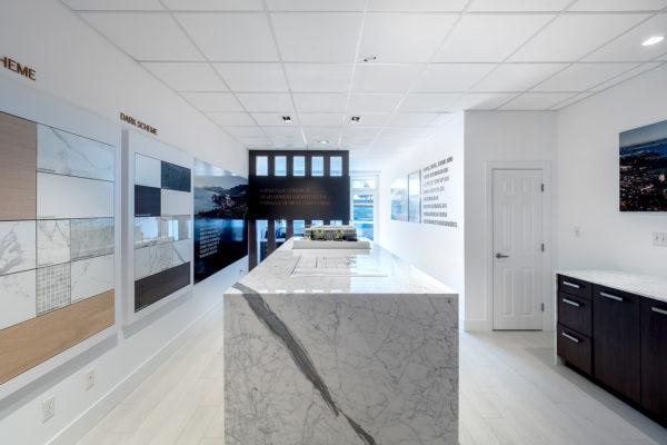 ResidencesonMarine_SaleCentre-Design3