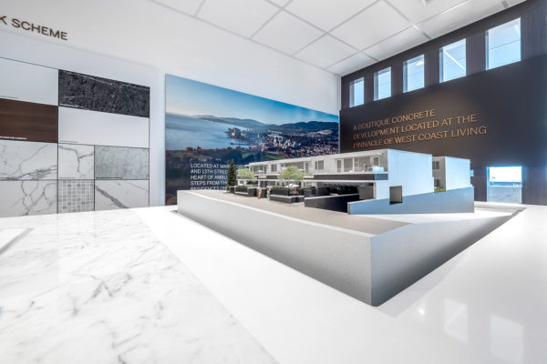 ResidencesonMarine_SaleCentre-Design5