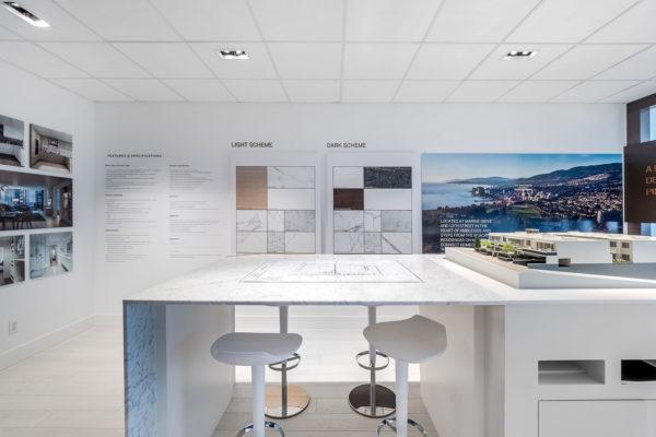 ResidencesonMarine_SaleCentre-Design7