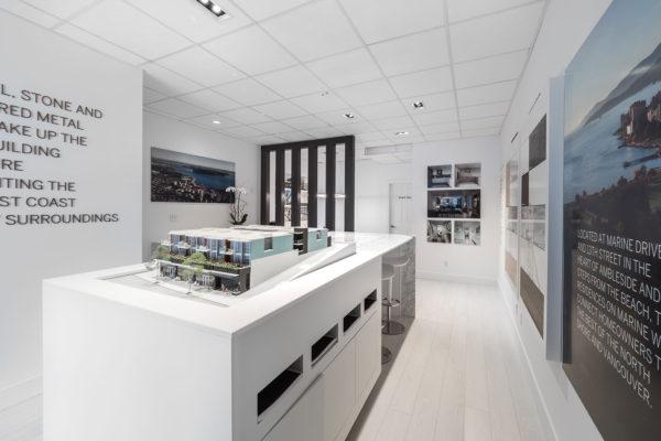 ResidencesonMarine_SaleCentre-Design8