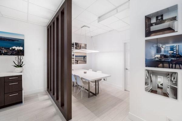 ResidencesonMarine_SaleCentre-Design9