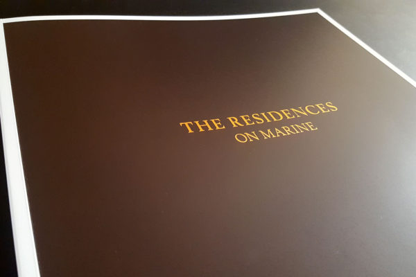 residencesonmarine_brochure