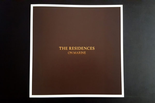 residencesonmarine_brochure-cover
