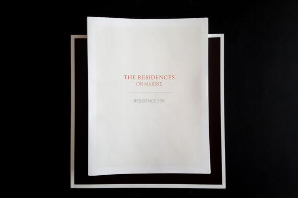 residencesonmarine_brochure-inserts