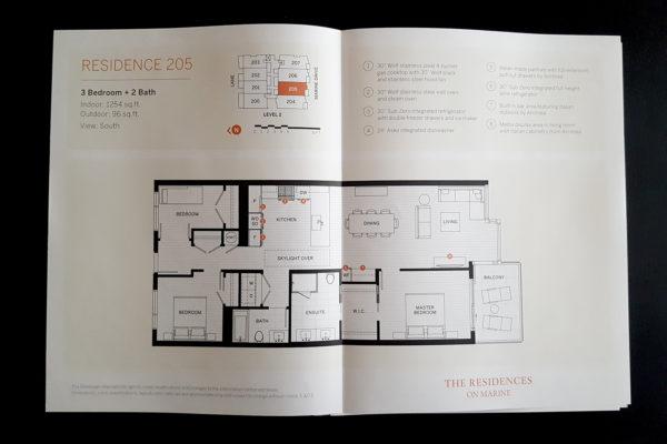 residencesonmarine_brochure-inserts3