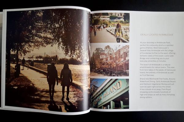 residencesonmarine_brochure-inside
