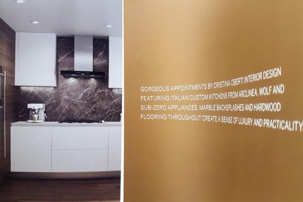 residencesonmarine_brochure-inside-gate