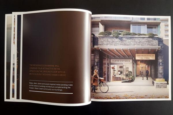 residencesonmarine_brochure-inside2